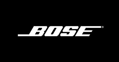 Imagenes De Bose >> Bose Companion 2 Series Iii Multimedia Speaker System