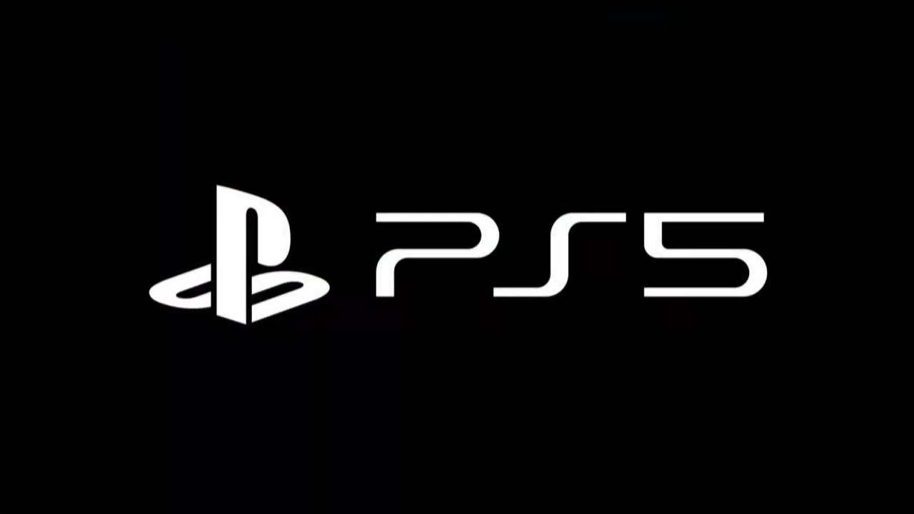 PlayStation 5 muuk Eesti